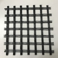 Polyester Geogrid For base reinforcement