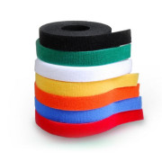 Velcro hook loop tape magic tape for clothes