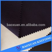 breathable bra fabric for sports