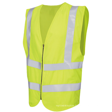 Hot sell Cheap Roadway safety waistcoat