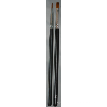 Eyeshadow Brush (B-30)