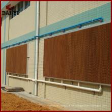 Kühlzellen-Auflagen der hohen Leistungsfähigkeit für Schicht-Huhn-Halle