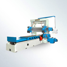 CNC 3 axis gantry milling machine