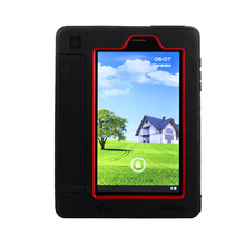 Launch X431 V X431 with Wifi Bluetooth Tablet Full System