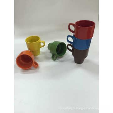 Set Promotion Mug