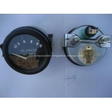 deutz 912 oil pressure meter