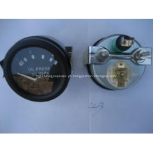 Deutz 912 medidor de pressão de óleo