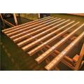 Barra de luz LED de crecimiento Samsung LM561C / 301b / 301h