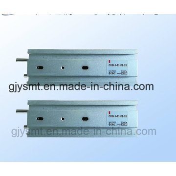 KXF0DXTSA00 Cilindro de ar Panasonic para máquina SMT CXSL6-Z3112-70