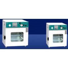 Microprocessor Controller Double Layer Glass Door Vacuum Oven/Drying Oven