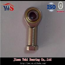 Phs5 Spherical Plain Bearing with Rod End