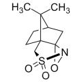 Quiral Chemical N ° CAS 104322-63-6 (S) - (10-canforsulfonil) oxaziridina