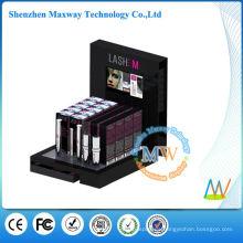 pantalla de contador con pantalla lcd de 10 pulgadas