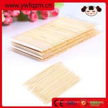 al por mayor vajilla de recomendación vajilla de madera personalizada de lujo