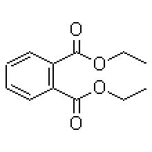 Ftalato de dietila