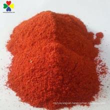 98 tc Compound Sodium Nitrophenolate Atonik Dosage