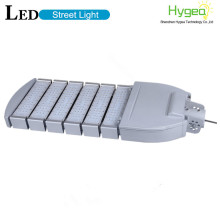 140LM/W DLC 90W LED Road Lighting