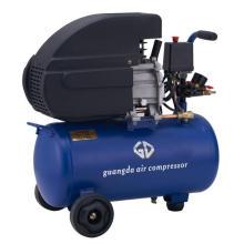 2HP 1.5kw 25L Direct Driven Air Compressor (ZBM25)