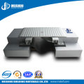 Aluminum Standard Metal Expansion Joint Covers