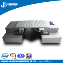 Metal Expansion Joint Cover