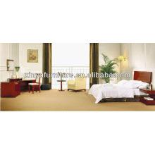 Современная квартирная мебель XY2906