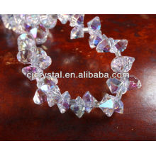 fashion european design lampwork glass bead