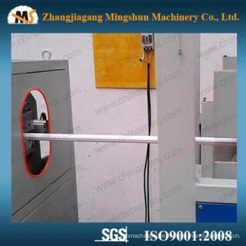 PE-Rohrextrusionsmaschine (MSPE)