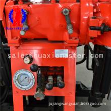 HZ-130YY hydraulic core drilling rig