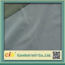 High Quality Soft Velvet Fabric