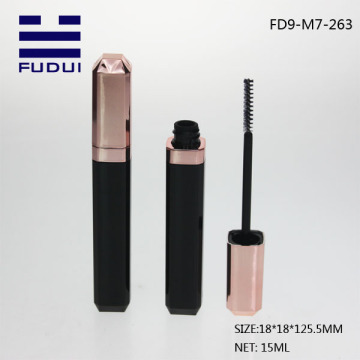 Hot Selling Beauty Empty Mascara Tube