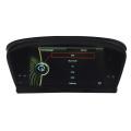 Auto Multimedia DVD Spieler für BMW 5er E60 E61 E63 E64 BMW M5 (HL-8808GB)