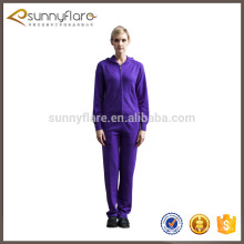 Wholesale pure cashmere pants womens
