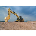 CAT 326D2L New Excavator Increased Efficiency for Sale