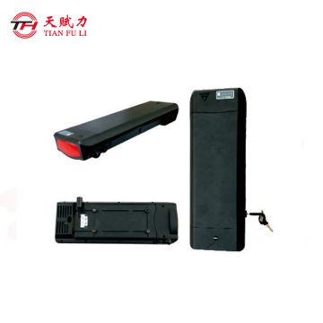 48v10.5ah high power rechargeable 18650 battery pack