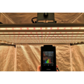 Samsung LM561C/301b/301h led grow light bar