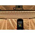 Samsung LM561C / 301b / 301h llevó barra de luz de crecimiento