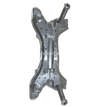 AUXILIARY FRAME 2810000-S08 For Great Wall