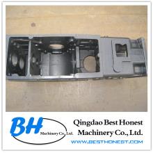 Embalagem da caixa de engrenagens do caminhão / trator (carcaça de espuma perdida)