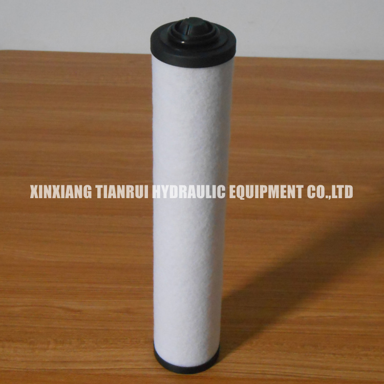 vacuum Pump separator filter