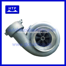 High Performance Engine parts Turbocharger assy for caterpilar 3512-WATER 7W9409
