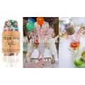 Push Pop para cumpleaños, bodas, fiesta de Navidad