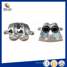 High Quality Hot Sale Automotive Disc Brake Caliper