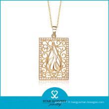 Boutique en ligne Customed Europe Design de bijoux en style (SH-N0175)
