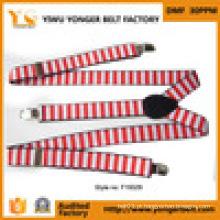 Hot Fashion Thin Belt Belt