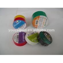 Ruban PVC ROHS UL