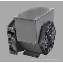 6.5KW Generator Vente Chaude