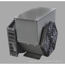 Venda quente do gerador 6.5KW