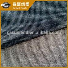 Gestrickter Garnfarbstoff Polyester Spandex Ottomane für Arbeitsschutzhandschuhe