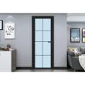 Wpc High Grade Bathroom Doors