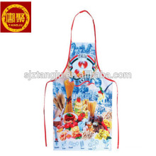 adult aprons for painting
